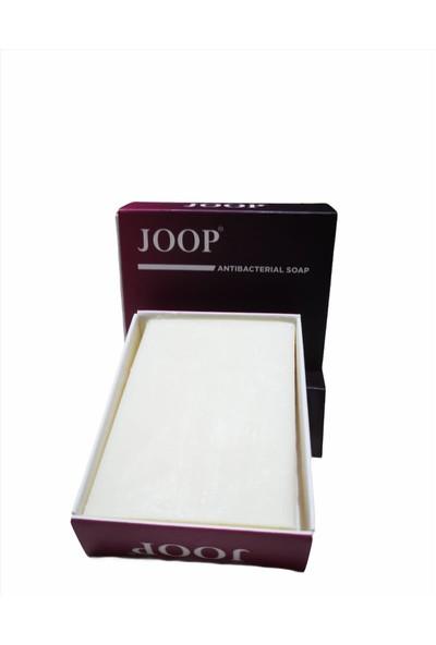 Joop Antibakteriyel Sabun 125 gr