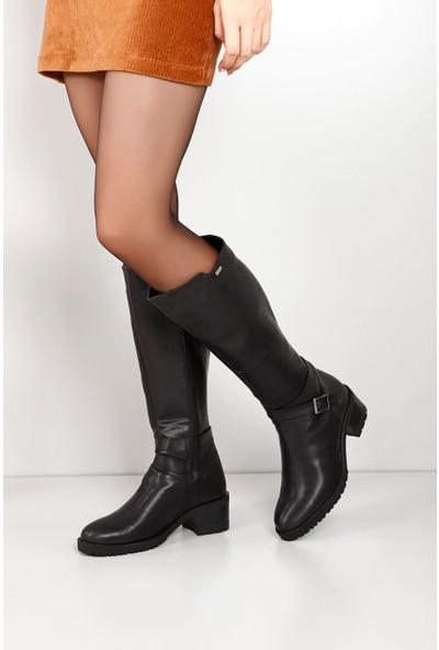 Gön Kadın Çizme 20575