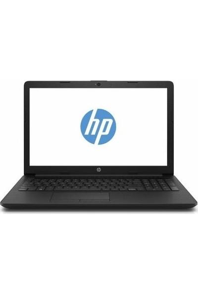 "HP ProBook 450 G7 Intel Core i7 10510U 8GB 256GB SSD Windows 10 Home 15.6"" FHD Taşınabilir Bilgisayar 9HP74EA"