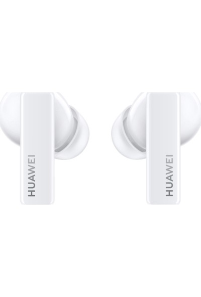Huawei FreeBuds Pro Bluetooth Kulaklık - Ceramic White