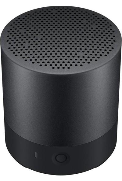 Huawei Mini Hoparlör - CM510