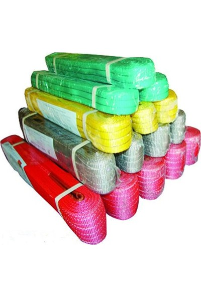 Astor 1 Ton 1 Metre Polyester Sapan
