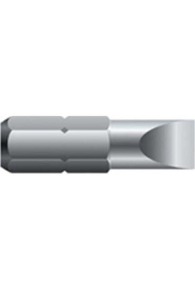 Panyi Panyı 6.0x1.0 25MM Düz Bits Uç