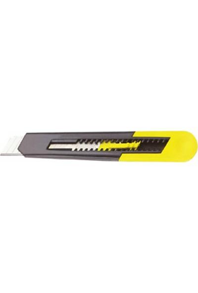 Panyi Panyı 18MM P00-1 Maket Bıçağı