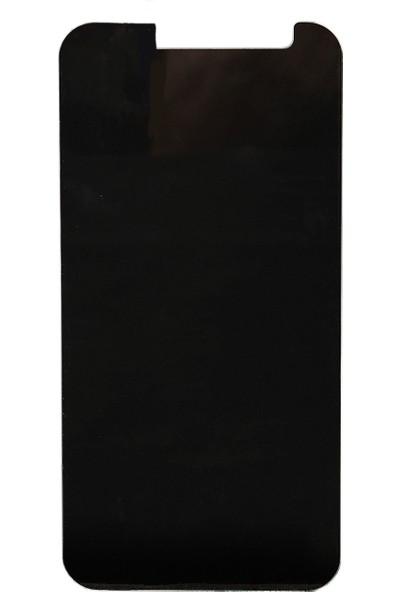 Apple iPhone X / 11 Pro 0.3mm Cam Ekran Koruyucu