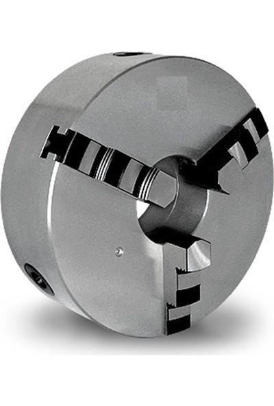 Uni̇max Unimax 200MM 3 Ayaklı Torna Aynası