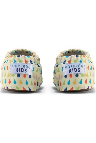 Hopfrög Kids Raıns Patik