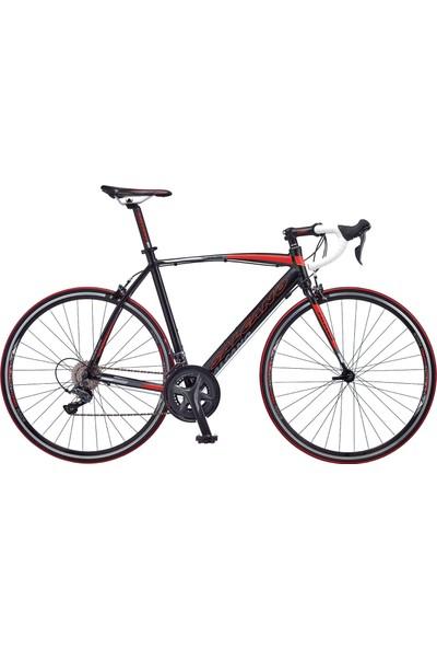 Salcano XRS055 Clarıs 54 Kadro Yarış Bisikleti 170 / 180 cm Boy