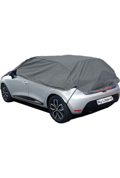 ByLizard Premium Kia Ceed Sw 2012- Araba Brandası