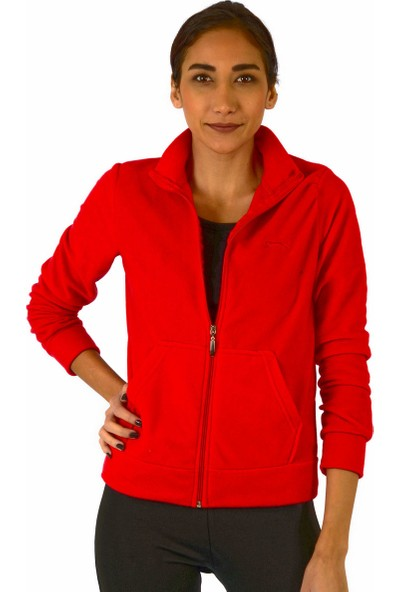 Slazenger Soul I Kadın Sweatshirt