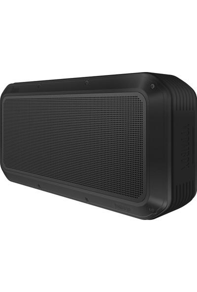 Divoom Voombox-Pro Bluetooth Hoparlör - Siyah