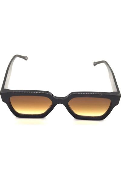 Rachel RP276 C1 Kadın Güneş Gözlüğü