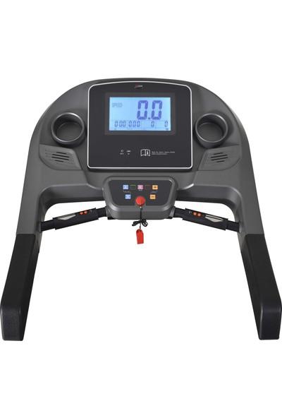Ultıma SL6000 3HP Otomatik Eğimli Koşu Bandı