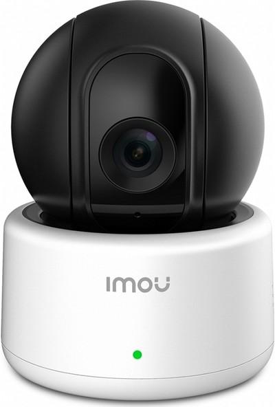Imou Smart Ranger A12 360° Dönebilen Kızılötesi Gece Görüşlü IP Kamera HD 720P