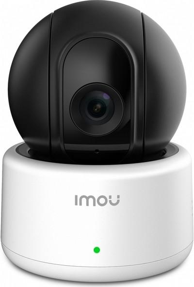 Imou Smart Ranger 1080P A22 360° Dönebilen Kızılötesi Gece Görüşlü IP Kamera HD 1080P
