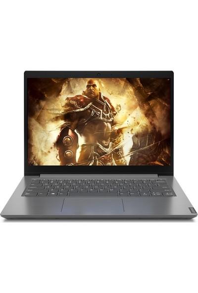 "Lenovo V14 Intel Core i5 1035G1 8GB 1TB + 128GB SSD MX330 Freedos 14"" FHD Taşınabilir Bilgisayar 82C4015BTX"