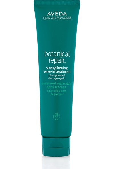 Aveda Botanical Repair Durulanmayan Saç Onarım ve Bakım Kremi 100 ml