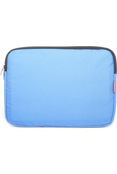 Macbook Kılıfı 13,3' Mavi