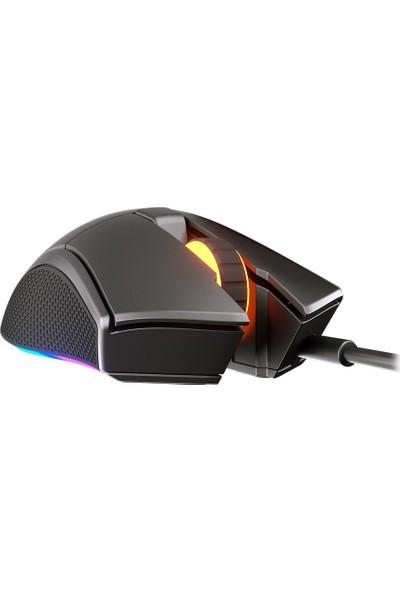Cougar CGR-Revenger ST Revenger Gaming Mouse