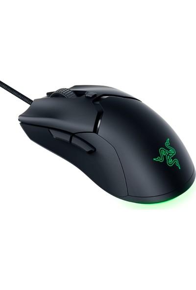 Razer Mou Viper Mini Gaming Mouse
