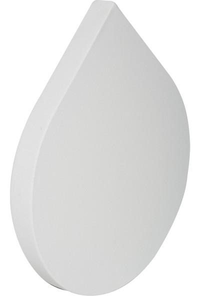 Özcan Gencer Art Tam Profesyonel Damla Tuval 30 x 50 cm