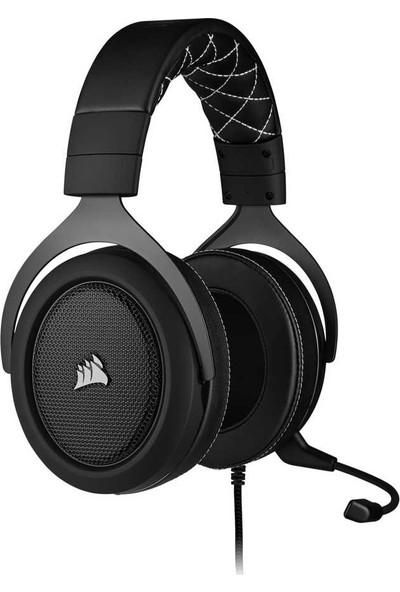 Corsair HS60 Pro Kulaklık CA-9011213-EU
