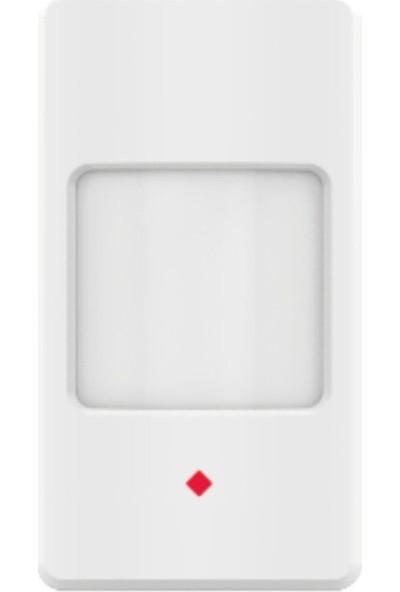 Fonri Hırsız Alarm Fonri Kablosuz Hırsız Alarm Sistemi