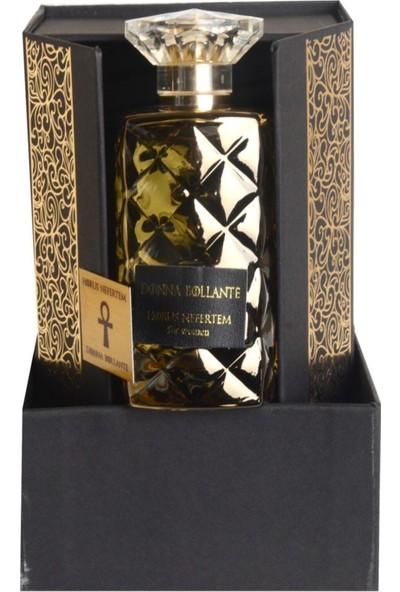 Horus Nefertem Donna Bollante Edp Kadın Parfümü 100 ml