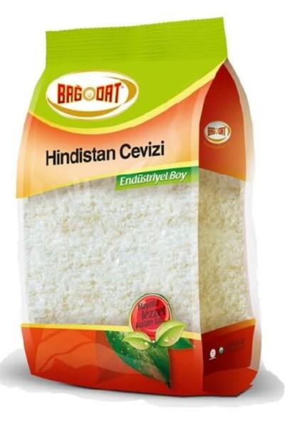 Bağdat Baharat Glutensiz Hindistan Cevizi - 500 gr