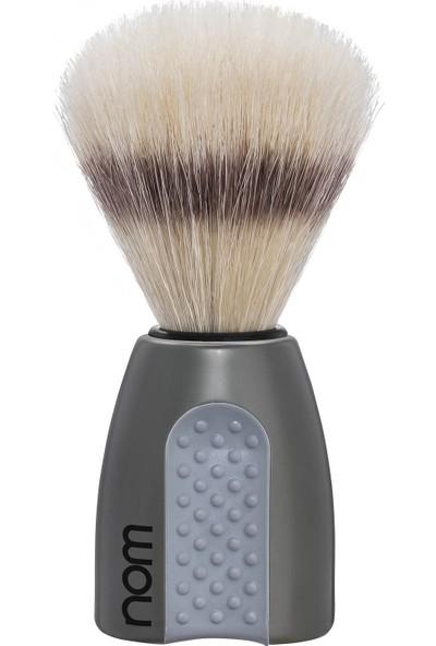 Nom Tıraş Fırçası - Erik 41 gr