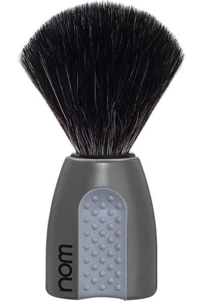 Nom Tıraş Fırçası - Erik 21 gr