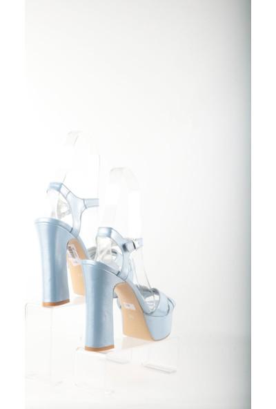 Topukla 3019 Ayakkabı