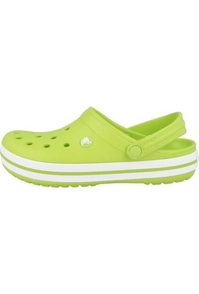 Crocs Crocband Kadın Terlik 11016-3T1
