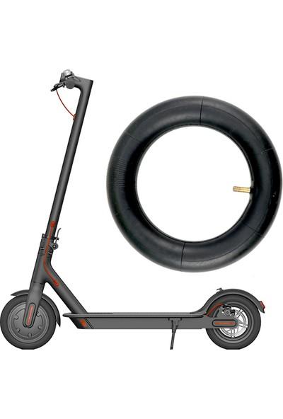 Elektrikli Scooter Iç Lastik Şambrel 8,5 Inch