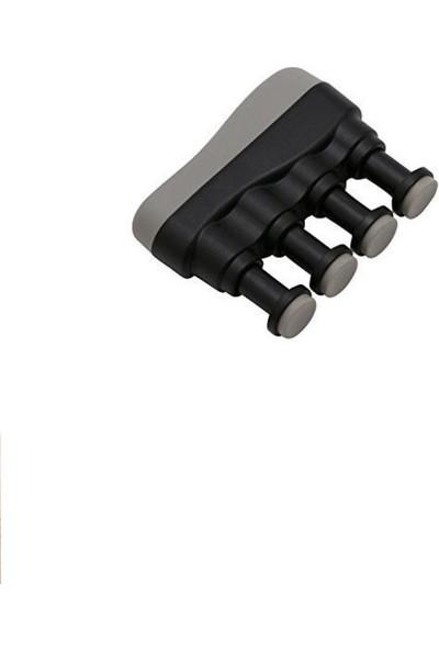 Ayarlanabilir Digiflex El Parmak Egzersiz ve Kuvvetlendirme Yayı
