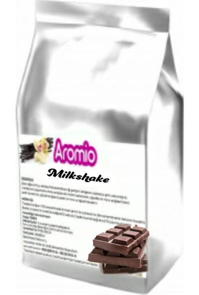 Aromio Çikolatalı Milkshake 1000 gr