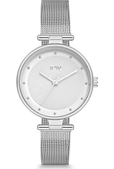 Luis Polo P1192H-BH-05 Kadın Kol Saati