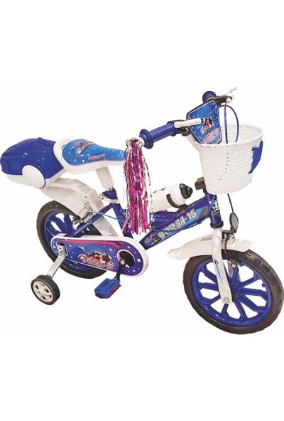 Dilaver Bisiklet