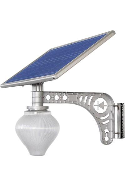 Glokal Enerji 15W LED Bahçe ve Sokak Aydınlatması