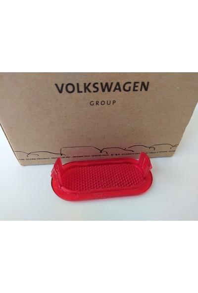 OEM Caddy Beetle Polo Touran ( Oem) Kapı Reflektörü 6Q0947419