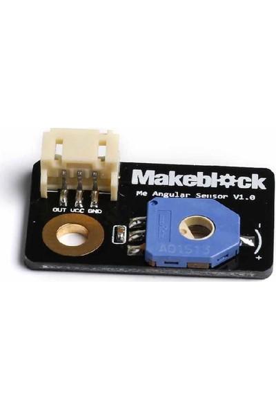 Makeblock Açı Sensörü - 11040