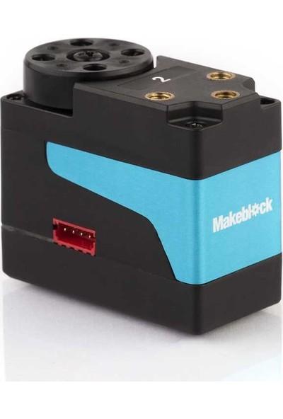 Makeblock Akıllı Servo Motor MS-12A