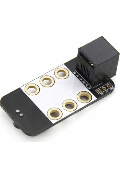 Makeblock Işık Sensörü - Light Sensor - 11007