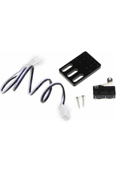 Makeblock Micro Switch B - 13610