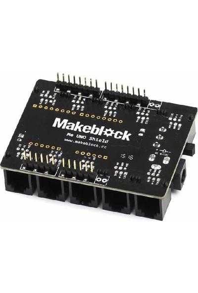 Makeblock Uno Shield