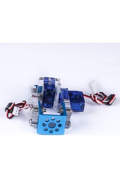 Makeblock Mini Pan Tilt Kit - 89003