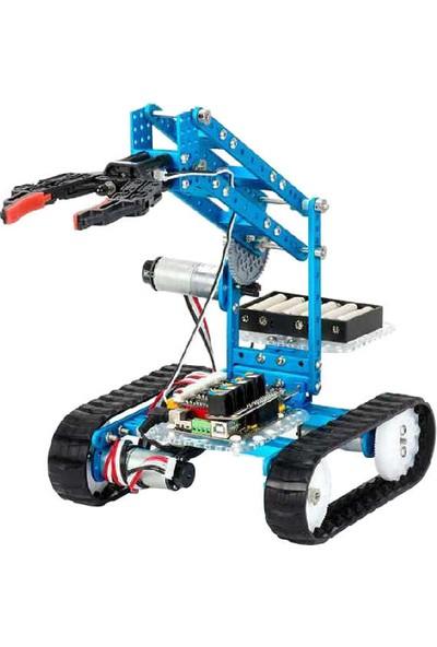 Makeblock Ultimate Robot Kit V2.0 - Yeni Versiyon