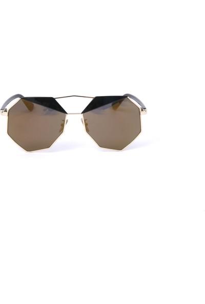 No Name S1913 Kadın Güneş Gözlüğü