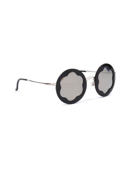 No Name 007 Kadın Güneş Gözlüğü