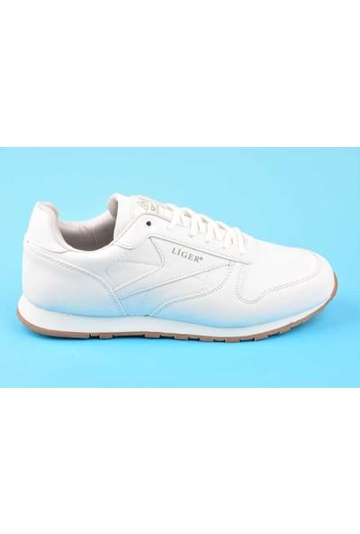 Liger Erkek Spor Ayakkabı 2000-20K
